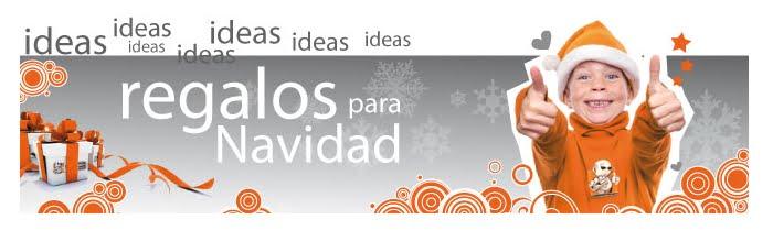 pcc navidad 2015