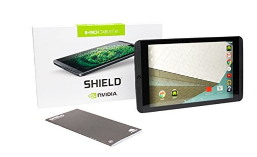 shield-tablet-k1-Nvidia Tegra Android