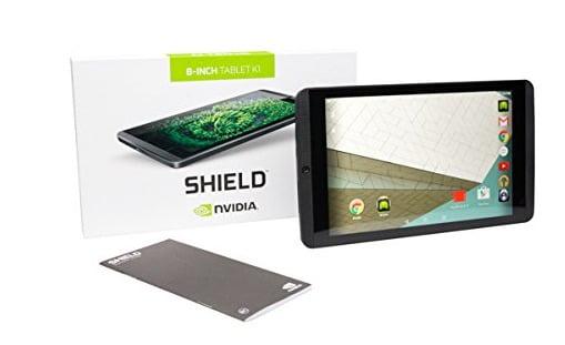 shield-tablet-k1-Nvidia Tegra Android