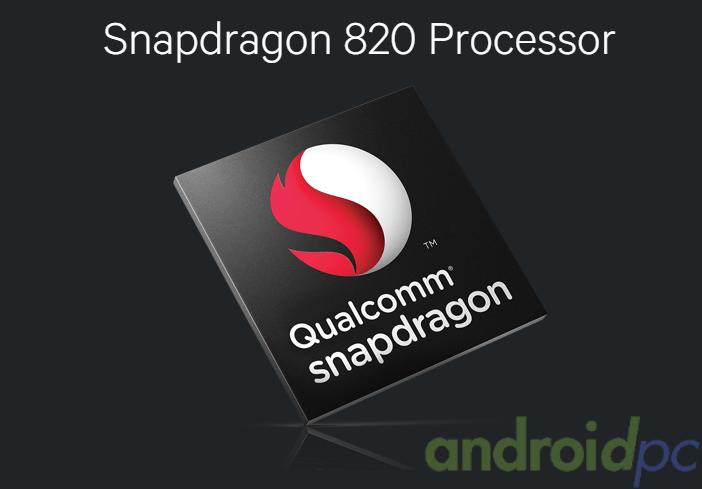 snapdragon 820 01