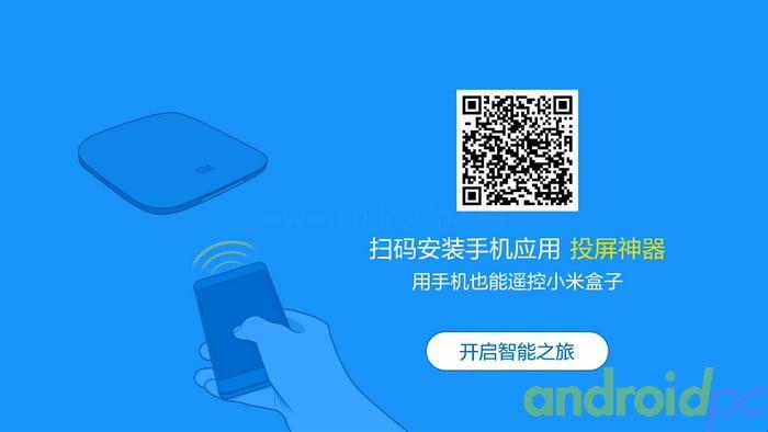 review xiaomi mi box 3 ahora con soc s905 h androidpc