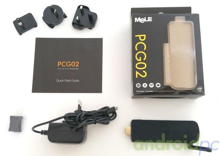 mele pcg02 r01