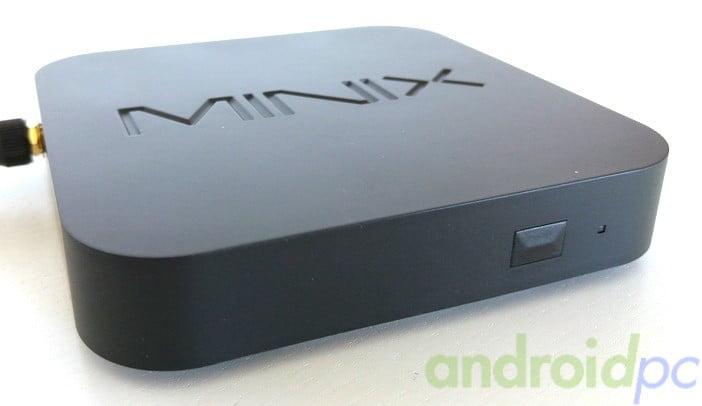 minix neo u1 r10