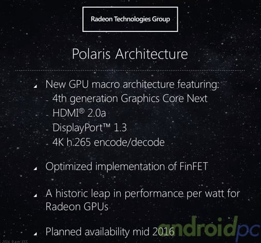 AMD polaris 02