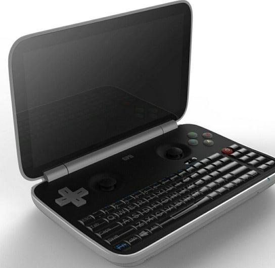 GDP Intel Z8500