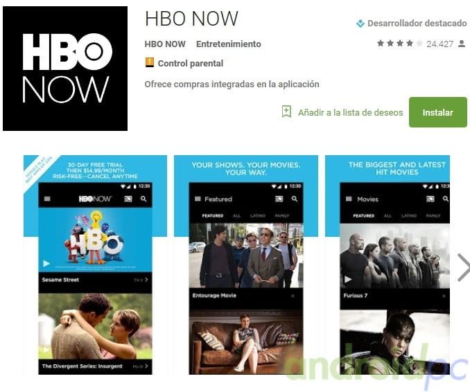 HBO españa n01