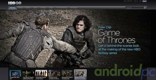 HBO españa n02