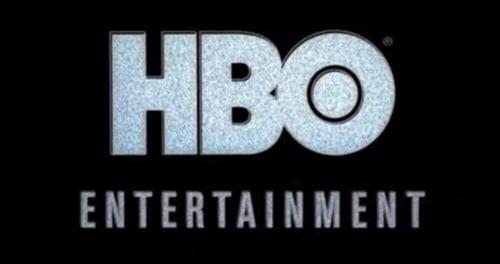HBO españa nd01
