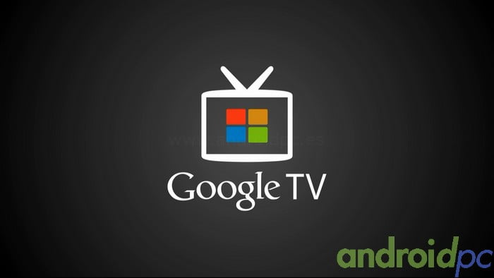 M18 S905 AndroidTV 1