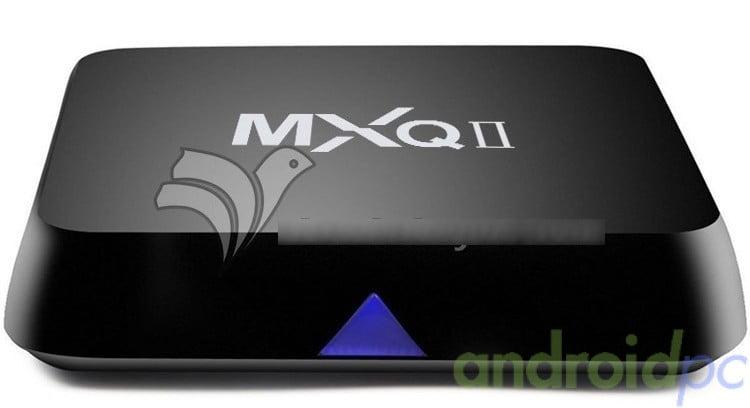 MXQII-Allwinner-H3-n01
