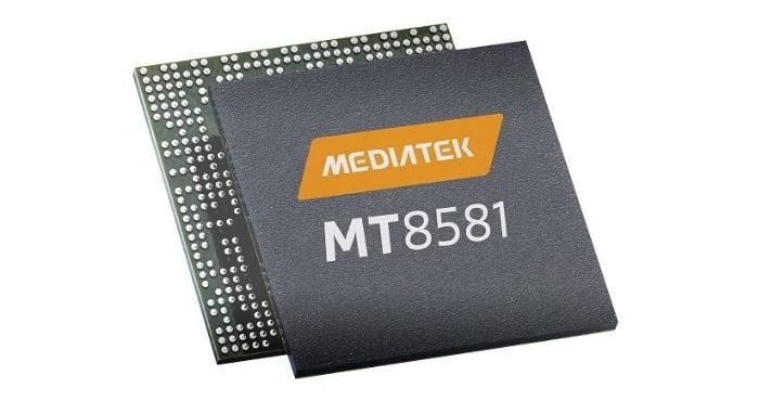 MediaTek MT8581 d01