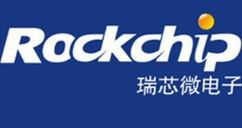 RockChip RK3229