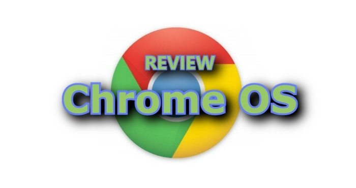 chrome os logo wtd01