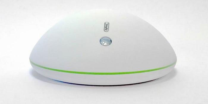 Inphic Spot i7 S905