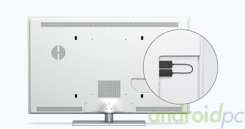 Microsoft Wireless Display Adapter 2 n02