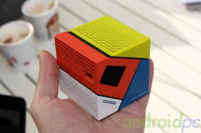 doogee samr cube p1 n01
