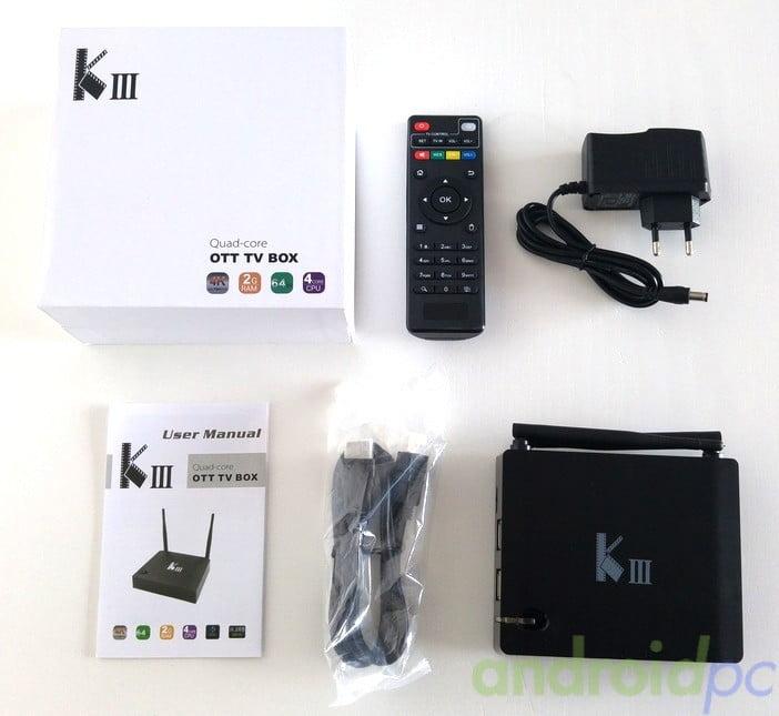 k3 review n01