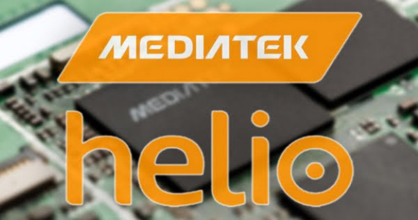 mediatek helio logo n01