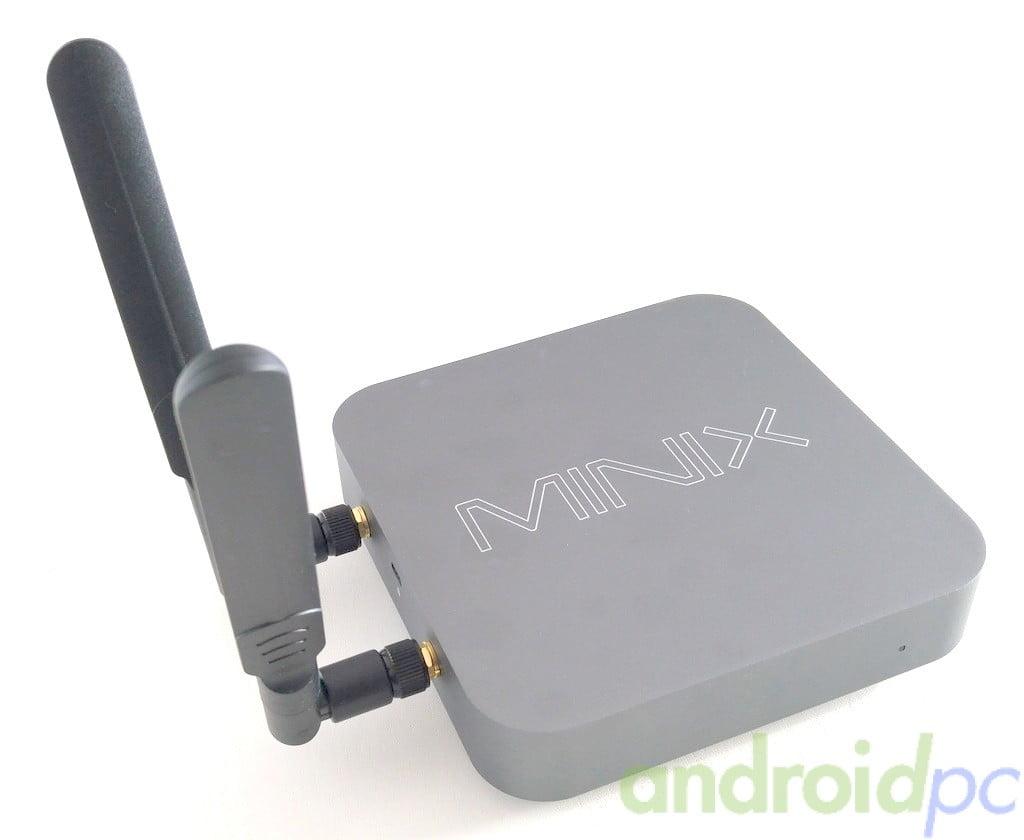 minix ngc-1 unboxing review c09