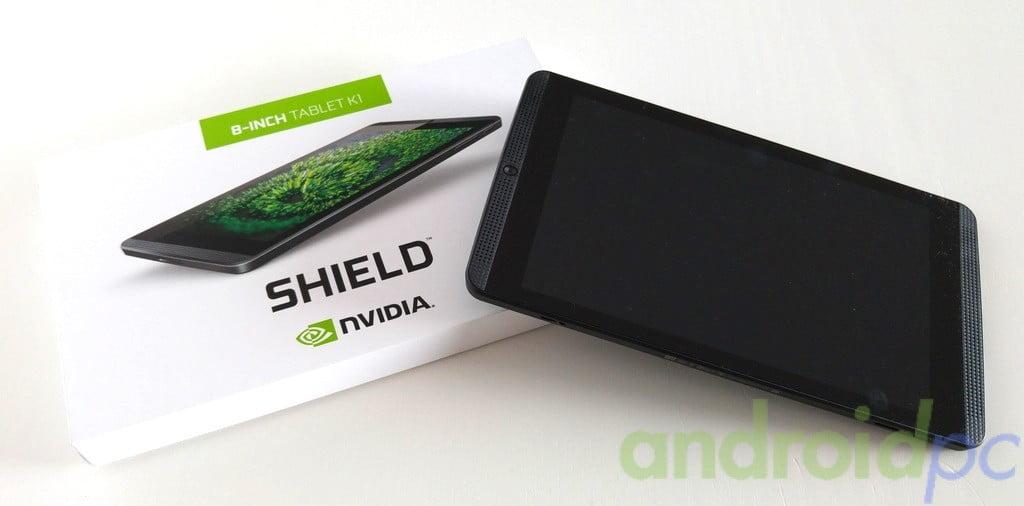 nvidia shield tablet K1 n03