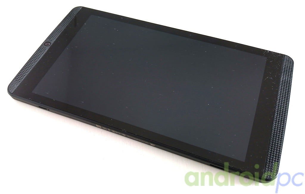 nvidia shield tablet K1 n04