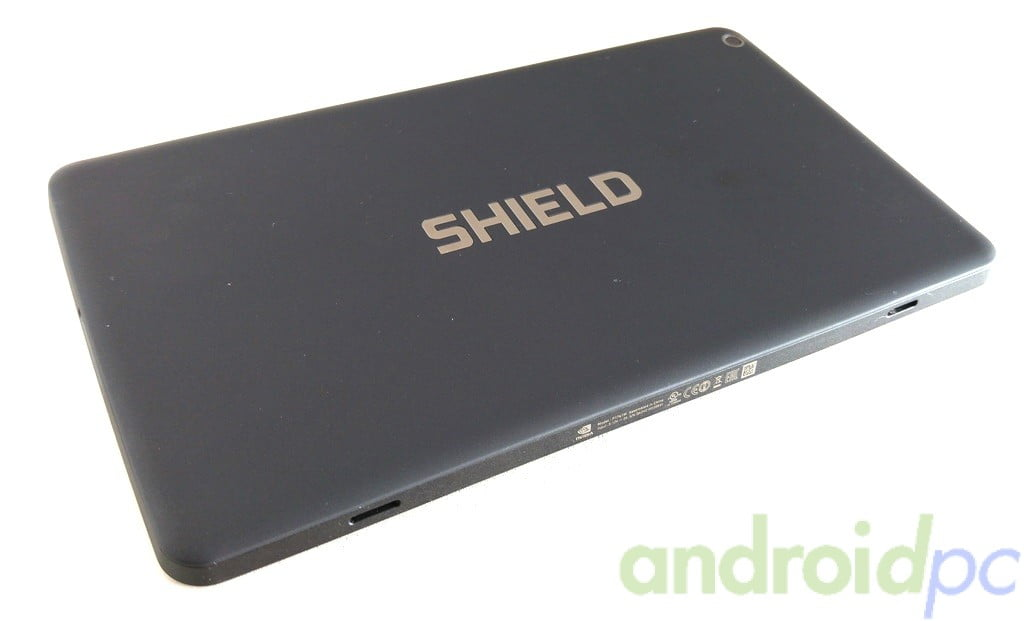 nvidia shield tablet K1 n07