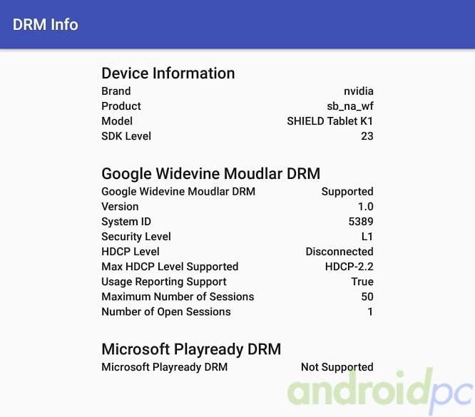 nvidia shield tablet review 01