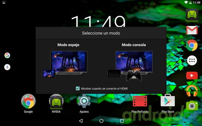 nvidia shield tablet review 14