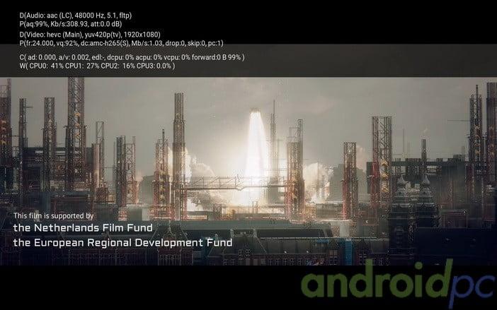 nvidia shield tablet review 21