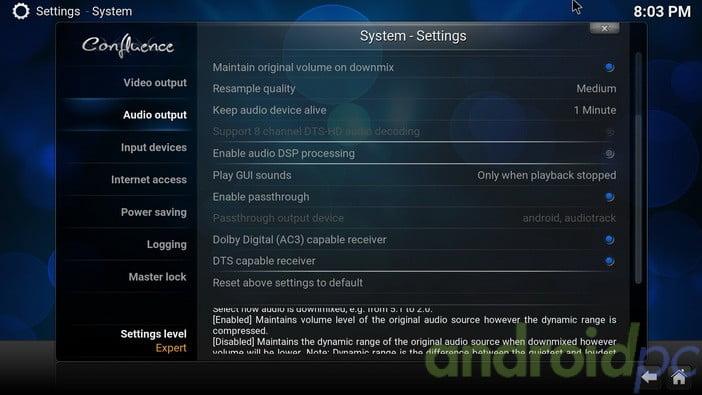nvidia shield tablet review 26