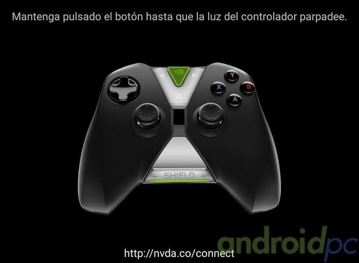 nvidia shield tablet review 39