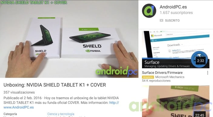 nvidia shield tablet review t006