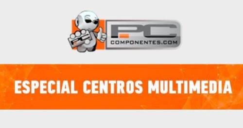 pcc ofertas 02-2016 d01