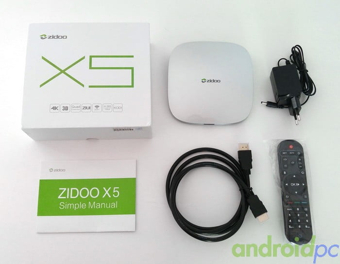 zidoo x5 review n02