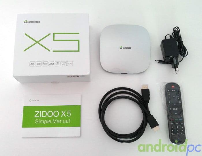 zidoo x5 review n02