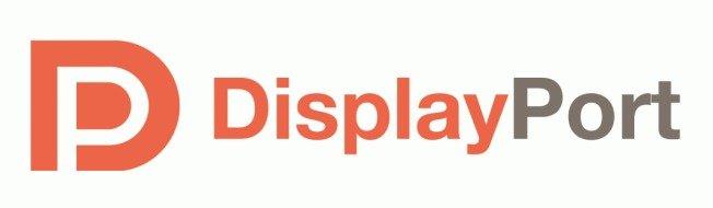 DisplayPort