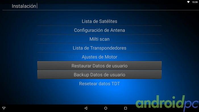 KI plus DVB S905 Review 2
