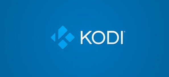 Image Result For Addons For Kodi