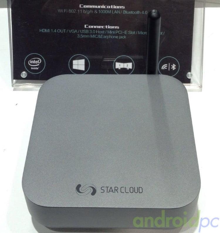 MeLE Star Cloud PCG06 Plus n01