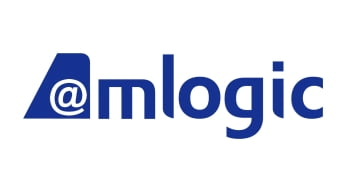amlogic logo 2016 destacada
