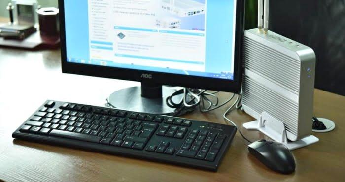 partaker Core i5-5200U sale n01