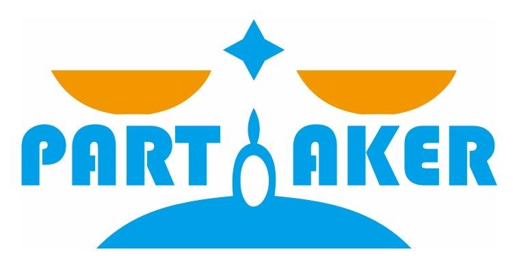 partaker logo n01