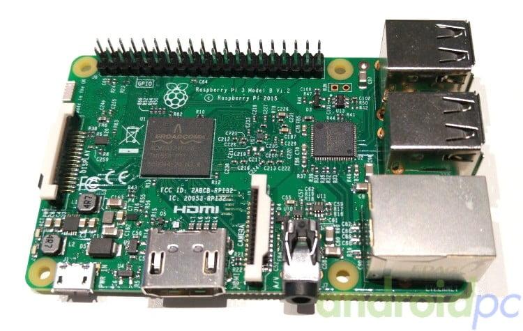 raspberry pi 3 review 00