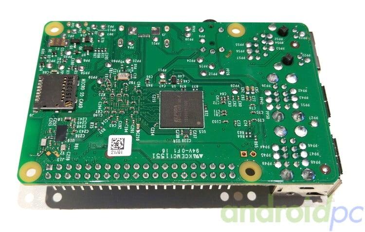 raspberry pi 3 review 02