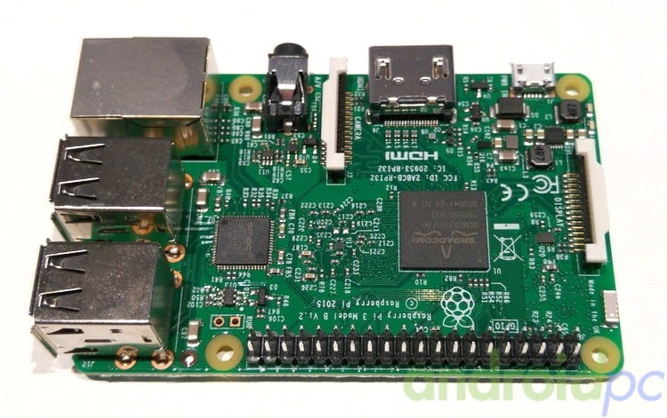raspberry pi 3 review 03