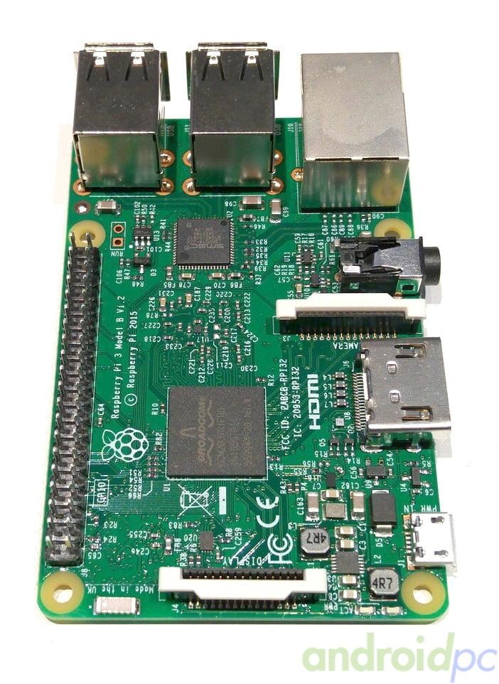 raspberry pi 3 review 04