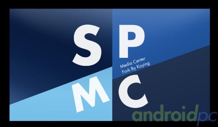 spmc v16 2016 n03