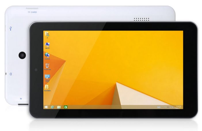 tablet ONE-01 n01