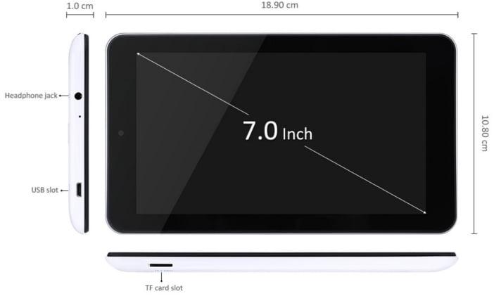 tablet ONE-01 n02