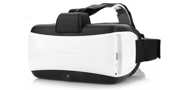 HA544 Android VR RK3188